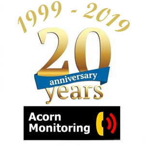 20_years_acorn_monitoring_12999_2019